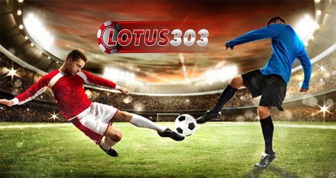 Rahasia Pemain Judi Bola Online Yang Hadirkan Kemenangan