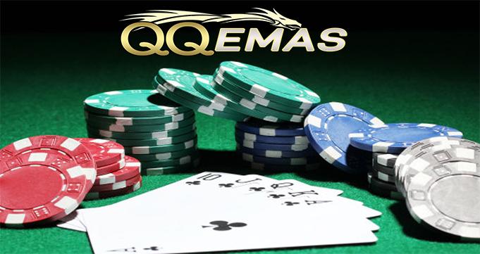 Rahasia Pemain Judi QQ Poker Online Bisa Menang Terus